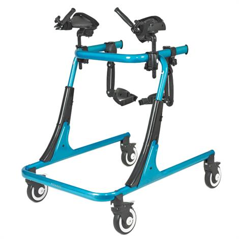 Drive Thigh Prompts For Trekker Gait Trainer