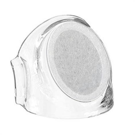 Fisher & Paykel Eson 2 Nasal Mask Diffuser