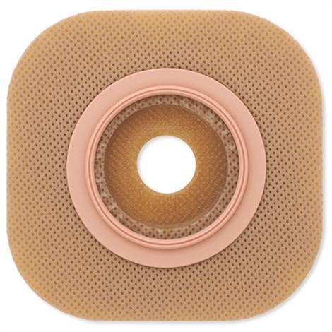 Buy Hollister New Image Two-Piece Standard Wear Flat Pre-Cut FlexWear Skin Barrier