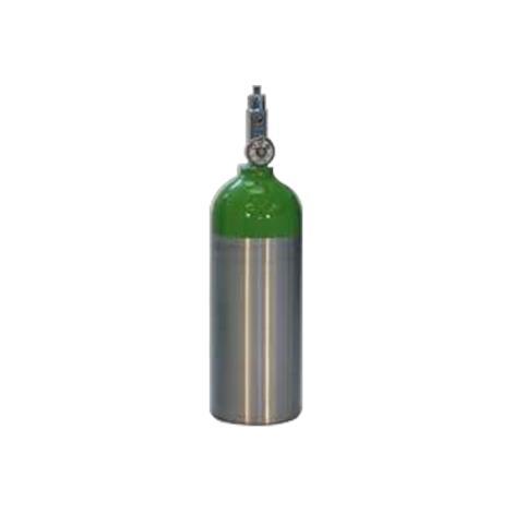 Buy Responsive Respiratory D Standard Post Valve Cylinder