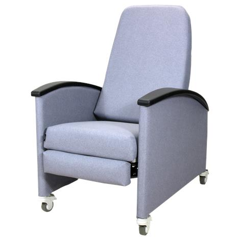 Winco Premier Care Recliner