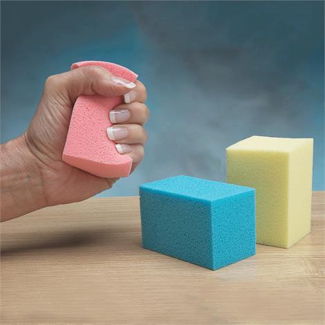 Slo-Foam Hand Exerciser