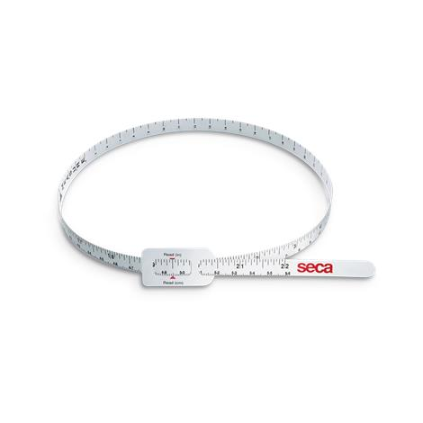 Buy Seca Measuring Tape For Head Circumference of Babies and Toddlers