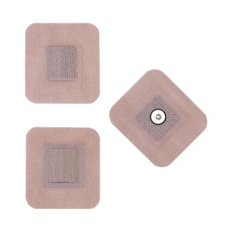 Uni-Patch Multi-Day Stimulating Electrodes