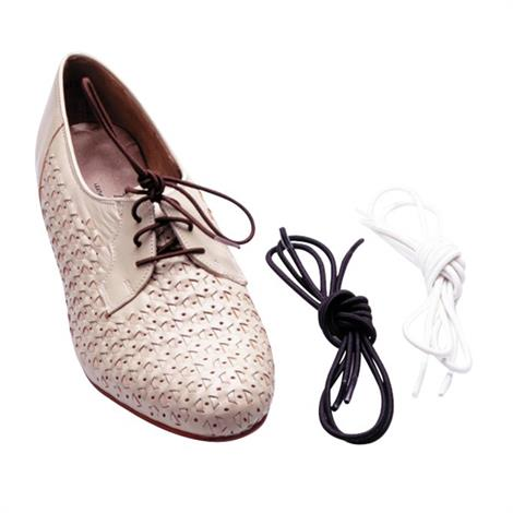 Drive Lifestyle Essentials Elastic Shoelaces