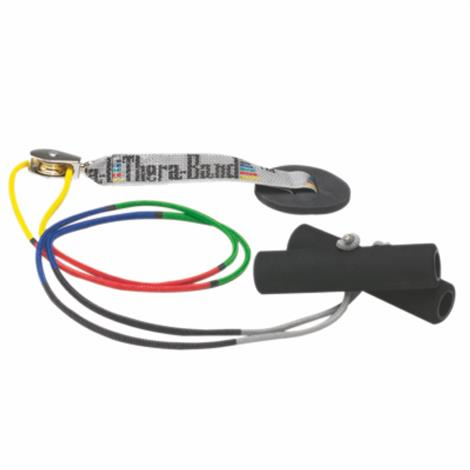 TheraBand Over-Door Shoulder Pulley Exercisers