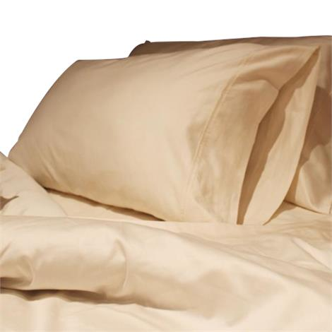Sleep and Beyond Organic Pillow Cases