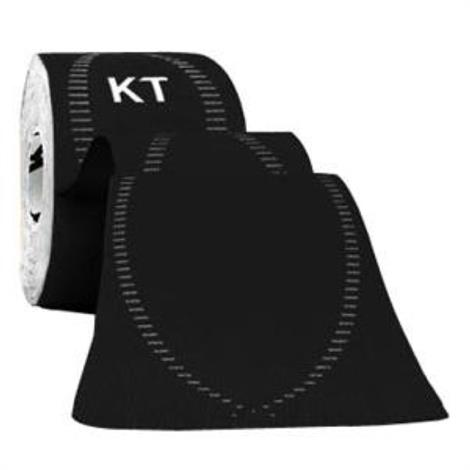 KT Tape Pro Synthetic Pre-Cut Strips