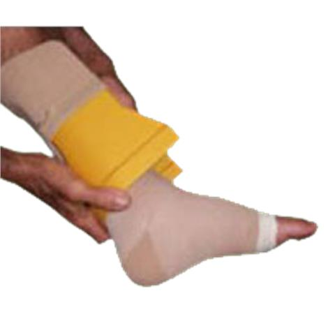 E. C. I. C. Ezy-As Compression Stocking Garment Applicator