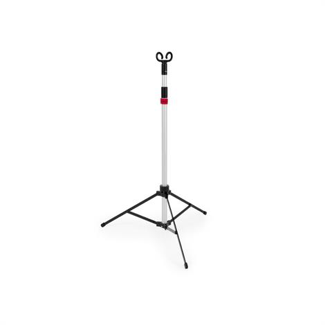 Sharps Pitch It Telescoping IV Poles