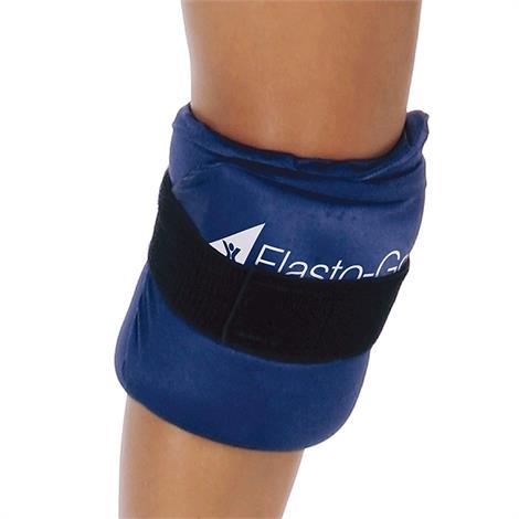 Buy Southwest Elasto-Gel All Purpose Therapy Wraps