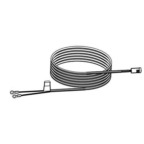 Buy Harmar Vehicle Wiring Harness