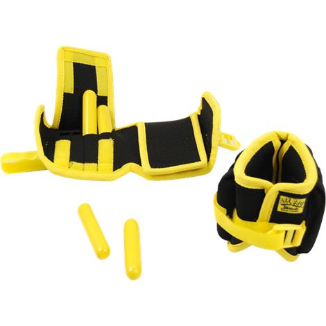 Buy All Pro Aqua Power Swim Ankle and Wrist Weights