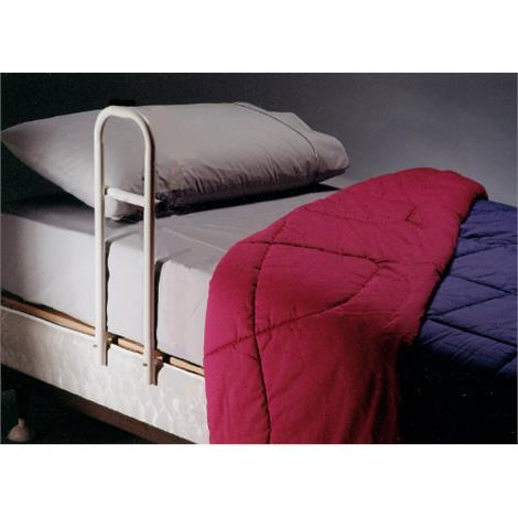 MTS Transfer Handle for Electric Beds