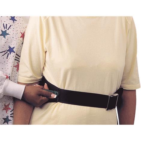 Buy Posey Transfer Belts