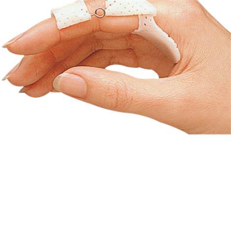 Dynasyst Stainless Steel Finger Splint Spring Coils