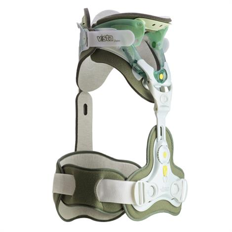 Aspen Vista CTO4 Cervical Thoracic Orthosis