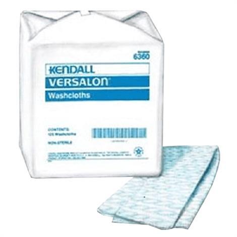 Buy Kendall Versalon Washcloths