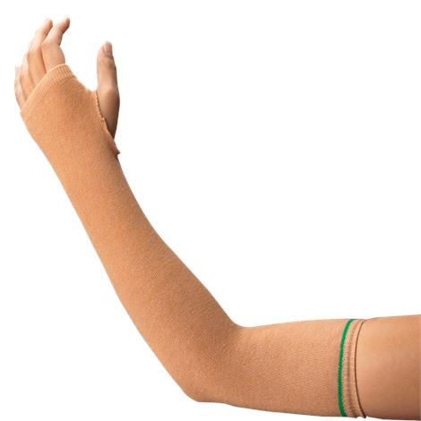 Posey SkinSleeves Protector
