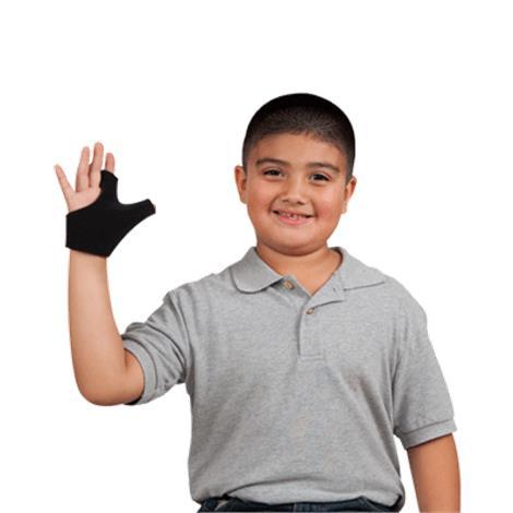 Buy Comfort Cool Web-Space Pediatric Thumb Orthosis