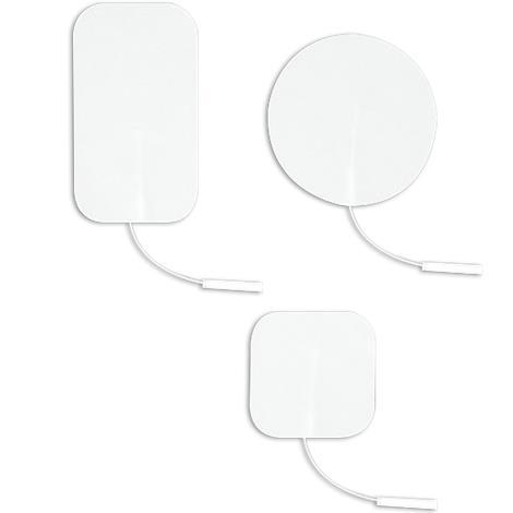 Norco Multi-Use Hydrogel Foam Back Electrodes