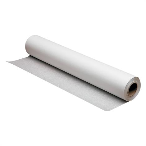 Disposable Table Paper Machine-Glazed Smooth Rolls