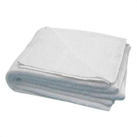 Reusable Absorbent Cotton Towels
