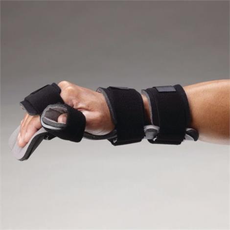 Rolyan Intrinsic Plus Hand Orthosis