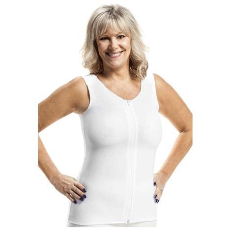 Buy Wear Ease Torso Compression Vest Camisoles