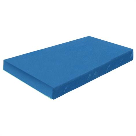 Skil-Care Pressure Check Foam Perimeter-Guard Mattress