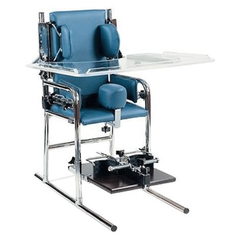 Buy Adjustable Classroom Chair Accessories
