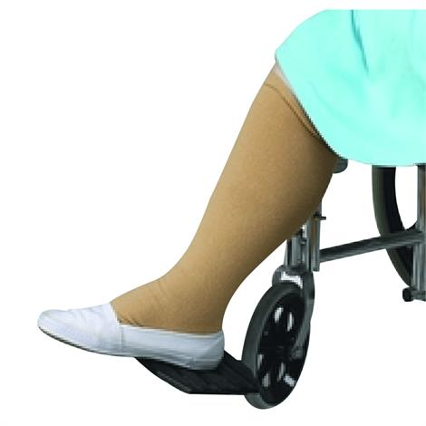 Skil-Care Universal Leg Geri Sleeves
