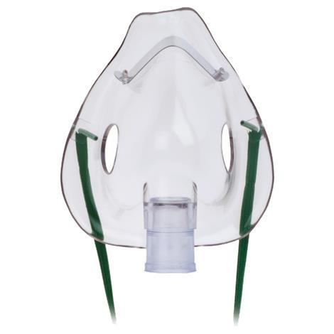 Buy Hudson RCI Aerosol Masks