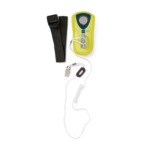 Medline Advantage Magnetic Patient Alarms