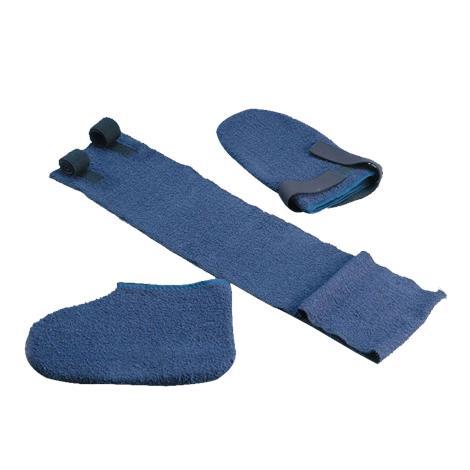 Buy Performa Insulation Garments