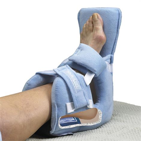 Skil-Care Heel Float