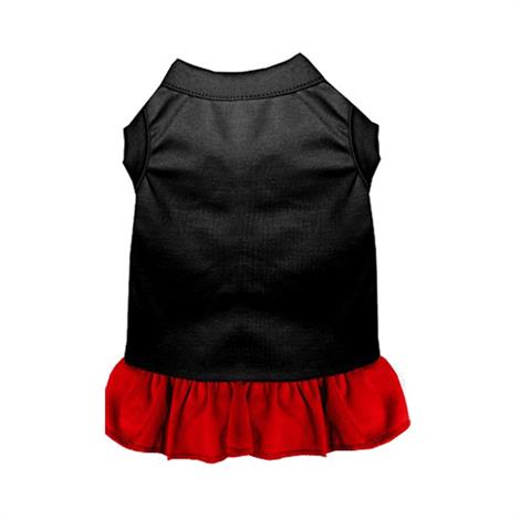 Buy Mirage Plain Dog Dress