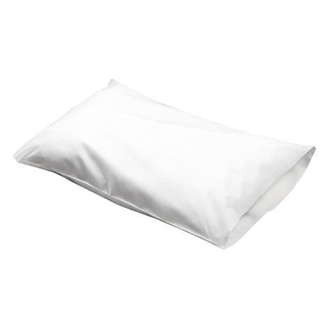 Disposable Non-Woven Pillow Cases