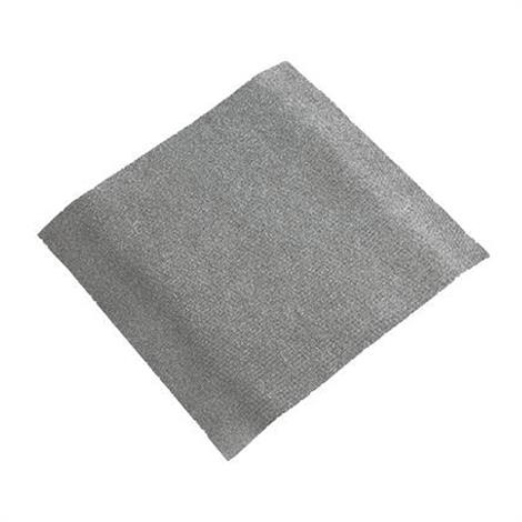 Argentum Silverlon Antimicrobial Burn Contact Dressings