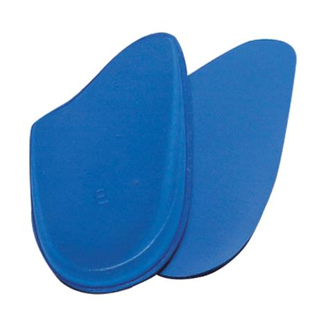 Buy Cambion Foot Care Posted Heel Cushions