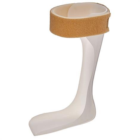 B Rolyan Ankle Foot Orthosis