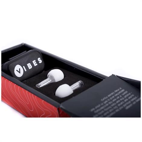 Buy Vibes Hi-Fidelity Earplugs
