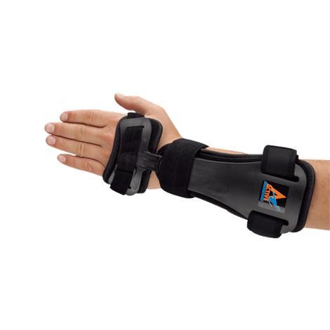 Dynamic Universal Neoprene Wrist Orthosis