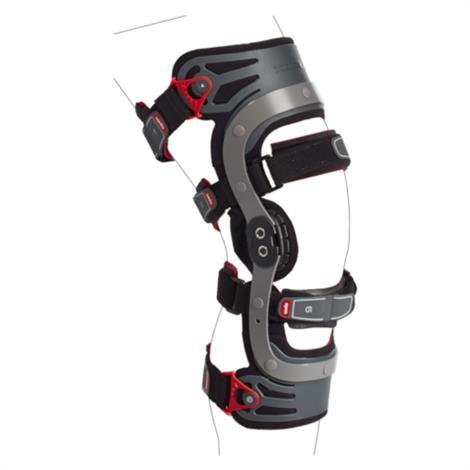 Ottobock Genu Arexa Knee Orthosis