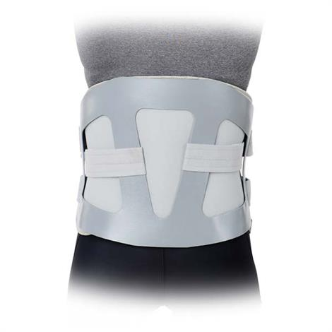Buy Advanced Orthopaedics Lightweight Spinal Orthosis