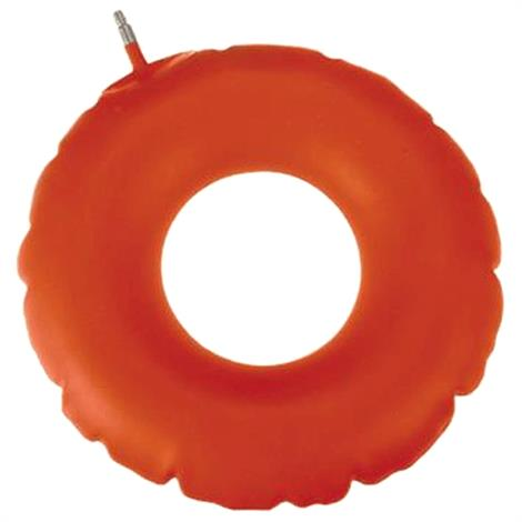 Buy Graham-Field Inflatable Rubber Invalid Rings