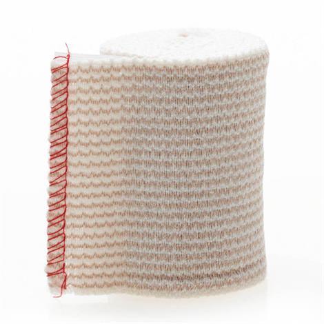 Medline Non-Sterile Matrix Elastic Bandages
