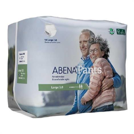 Buy Abena Adult Disposable Pants