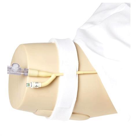 Buy Medline Catheter Leg Straps