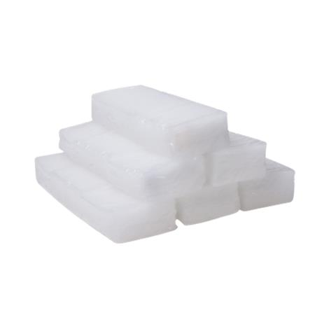 Graham-Field Healthteam Paraffin Wax Blocks